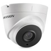 300万红外防水半球型摄像机DS-2CE56F1T-IT3