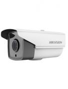"""200万1/2.7""""CMOS红外防水ICR日夜型筒型网络摄像机"""