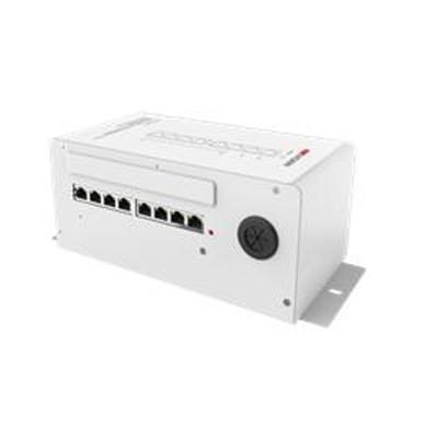 6口数字解码器DS-KAD606