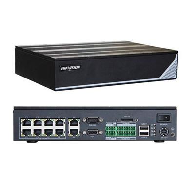 终端服务器TS-5012-A