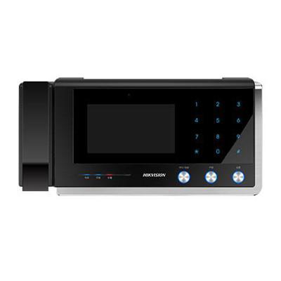 DS-KM8301管理机DS-KM8301