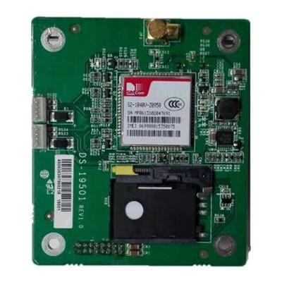 无线通信模块DS-19M00-GP/A