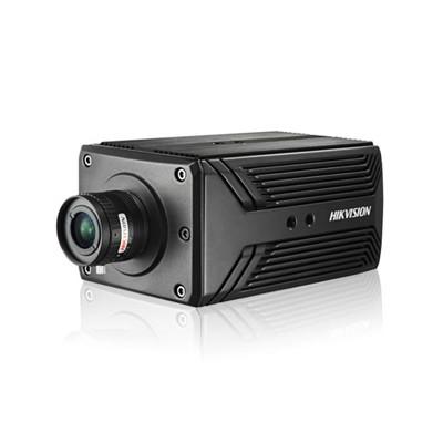 600万智能交通网络摄像机iDS-2CD9361(-S)