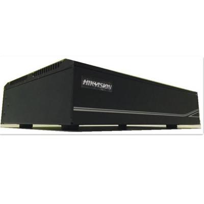 X86平台工控产品DS-TP7000-IC
