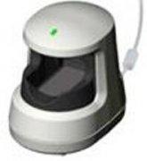 指静脉录入仪H1E-USB