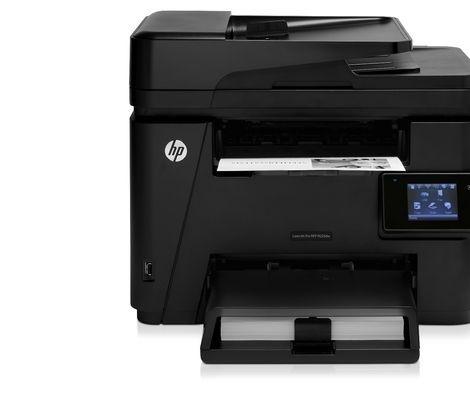 打印机配件是什么