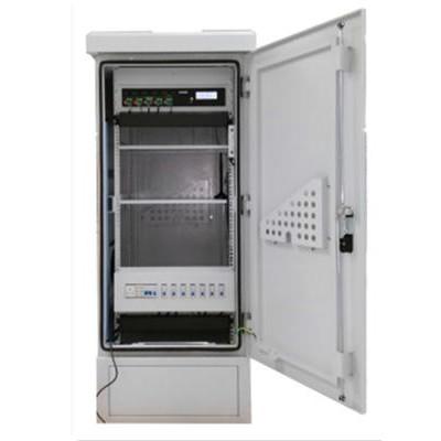 交通技术监控机柜DS-TP3200-SC系列
