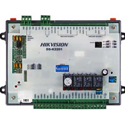 产品概述 产品详情详细参数 产品详情 / PRODUCT DETAILS 主要功能 控制信号通过RS-485传输;  支持8/16组事件输入;  系统支持看门狗功能,防止运作故障;  输出/入界面设计