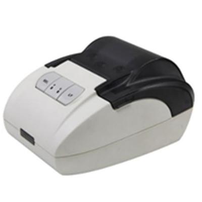 报警打印机DS-19M01-PR