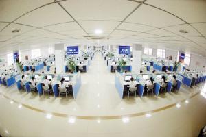 小型企业IT服务解决方案