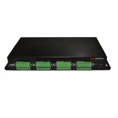 线圈检测器LD-220X系列