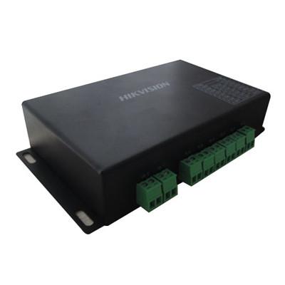 交通灯信号检测器TLD-2306