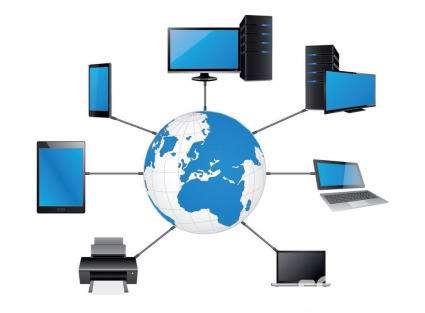 IT服务流程