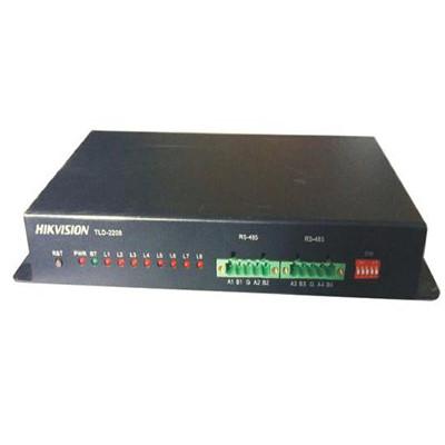 车辆检测处理器LVD-300X