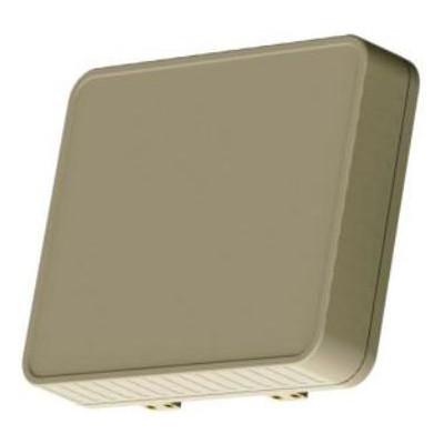 雷达CSR-IN